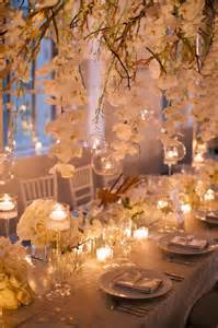 Elegant and dreamy floral wedding centerpieces collection homesthetics