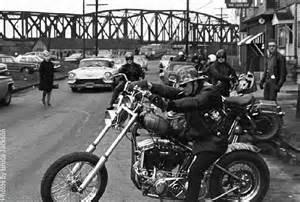 spahn möbel today in motorcycle history 11 15 14