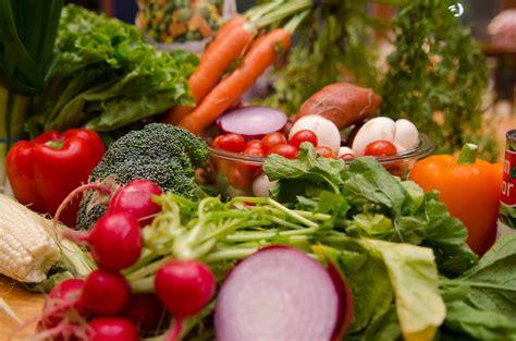 best summer garden vegetables summer vegetables cooperative extension