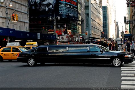 New York Limo jfk airport car and limousine new york limo car autos post