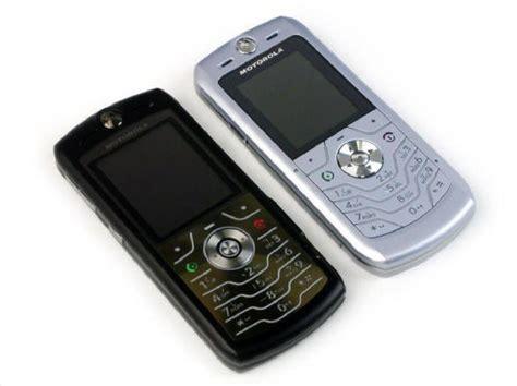 mobile phone bluetooth original unlocked motorola slvr l6 mobile phone bluetooth