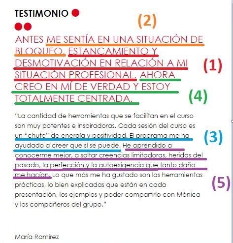 ejemplo de testimonio prueba social archives marketing lib 233 lula