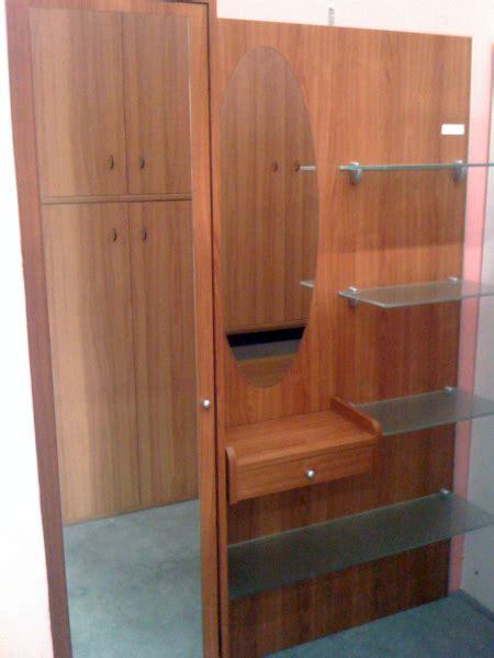 vendita mobili ufficio usati foto vendita mobili usati traslochi de massimo sculco