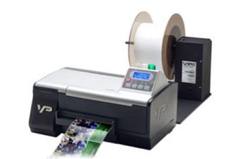 color label printer color label printer options rightertrack