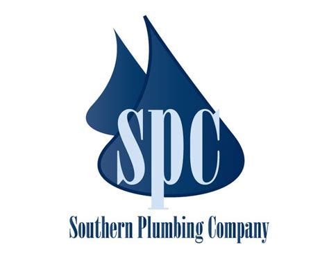 Plumbing Companies In California by Southern Plumbing Company Plumbing 613 Stallings Rd