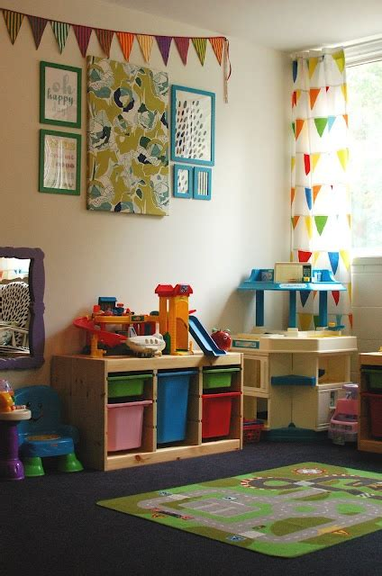 Church Nursery Decorations 17 Best Ideas About Sunday School Rooms On