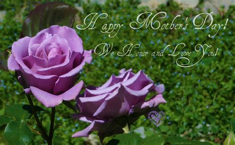 happy day flowers happy mothers day flowers weneedfun
