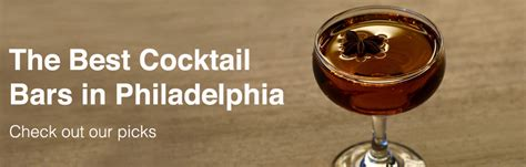 2012 drinker s choice award winners drink philly the