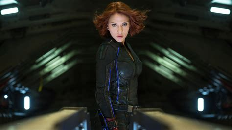 natasha white casting couch avengers scarlett johansson wallpapers hd wallpapers