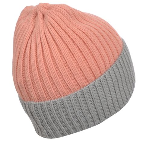 adidas neo womens knitted warm thick two tone