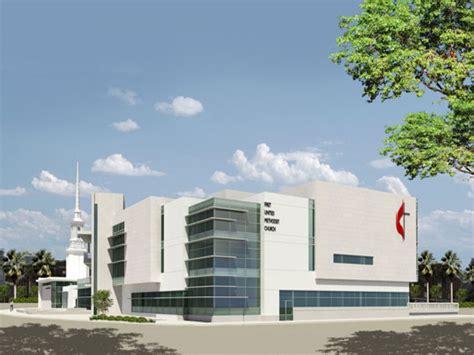 modern building design modern church interior design modern church building