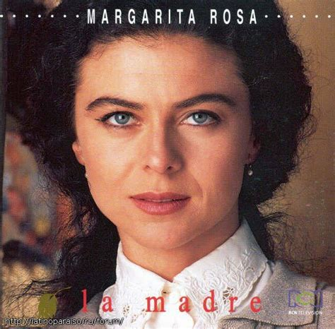 margarita rosa de francisco biografia 38 best margarita rosa de francisco images on pinterest