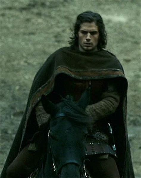 film fantasy medieval 156 best king arthur images on pinterest king arthur
