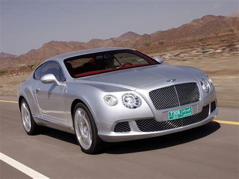 security system 2010 bentley continental gt electronic valve timing removing starter 2010 bentley continental gt service manual removing thermostat on a 2010 bentley