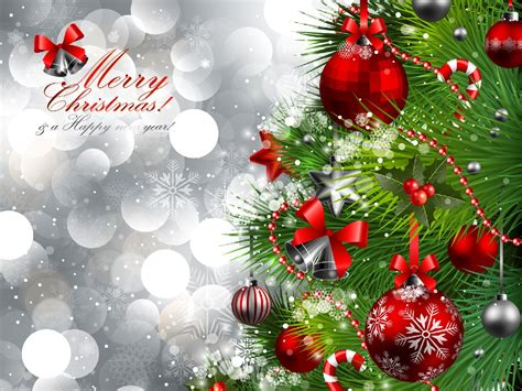 wallpaper of christmas day merry christmas wallpapers christmas day 25