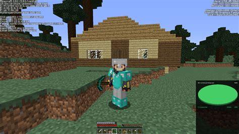 scheune mc how to build houses on minecraft minecraft bauplan