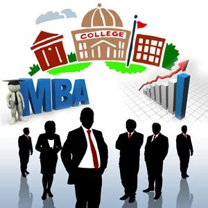 Mba In Maharashtra by Things To Look For In Best Mba Colleges In Maharashtra