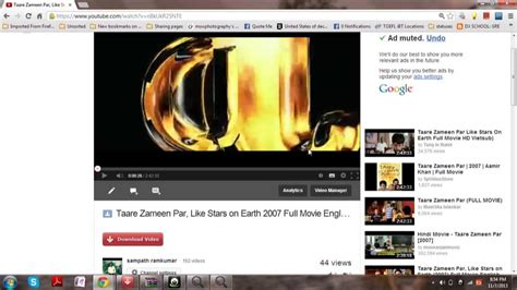 download youtube and subtitle how to download subtitles closed captions in any