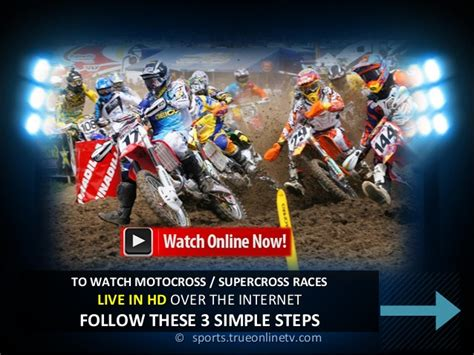 live ama motocross streaming watch ama supercross 2015 live stream watch atlanta round
