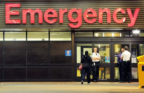 centennial emergency room key vancouver emergency rooms likely to crumble in major quake