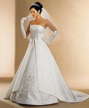 Green Tropez Gowv Dress white david s bridal wedding dress wedding david s