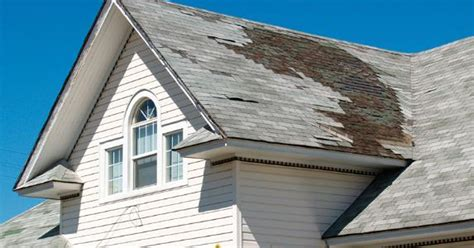 can i claim for a new roof on house insurance claim damage to home as a casualty loss bankrate com