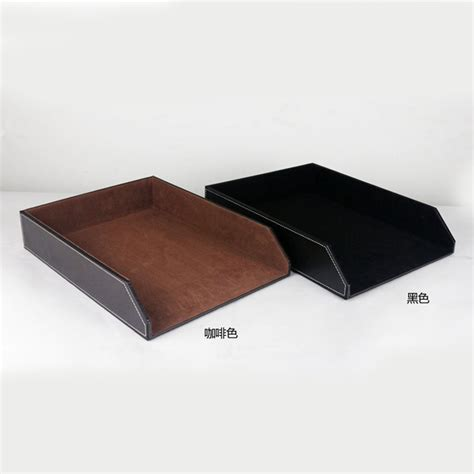 desk paper tray popular desk paper tray buy cheap desk paper tray lots
