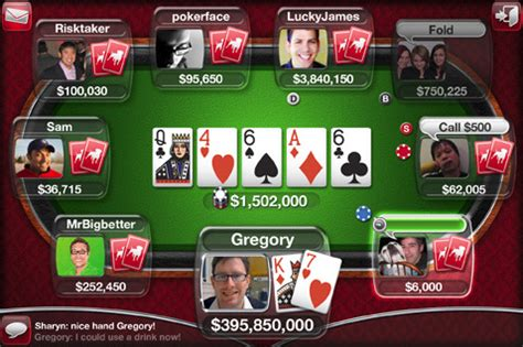 Win Money Playing Poker Online - casino royale poker game in seattle 187 casino games online for real money