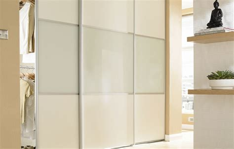 Stanley Wardrobe Sliding Doors by Stanley Ispace Spacepro Sliding Wardrobe Doors Scotland
