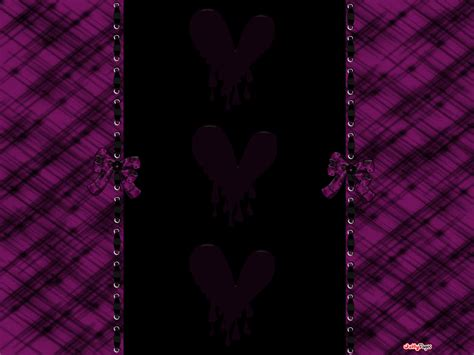 blogger themes gothic purple goth wallpapers wallpapersafari