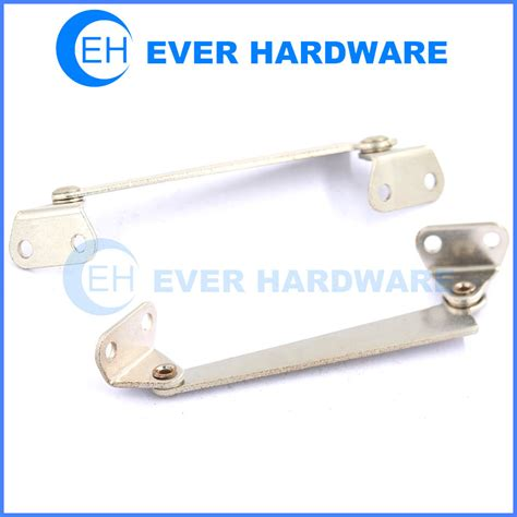 cabinet adjustable shelf hardware adjustable cabinet shelf brackets metal clip white shelves