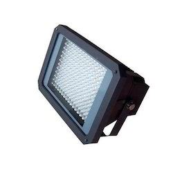 led diode outdoor lights led outdoor light in chennai tamil nadu suppliers dealers retailers of light emitting