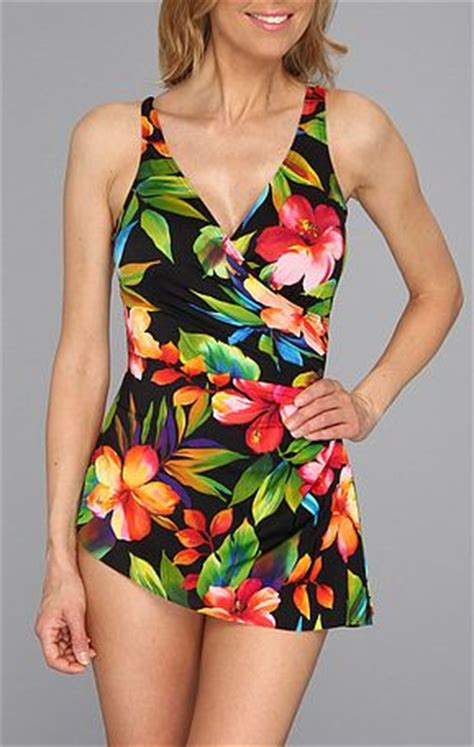 beach swimsuits for women over 50 17 best images about swimsuits for women over 50 on