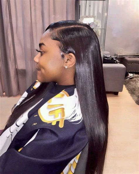 sew in with no edges 472 best images about hair work 2 on pinterest braids