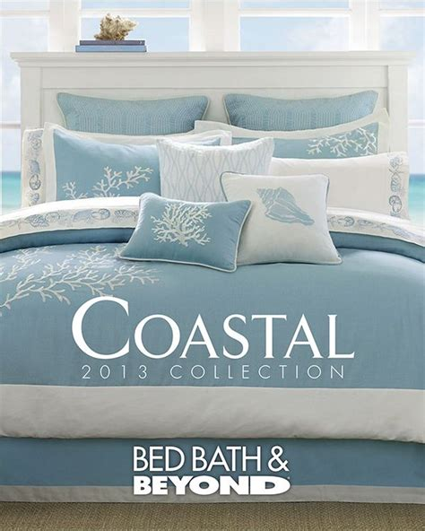 bed bath and beyond huntington beach best 25 beach bedding sets ideas on pinterest beach bed