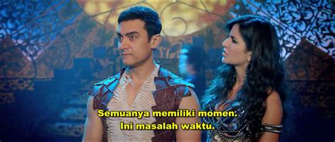 download subtitle indonesia film dhoom 3 dhoom 3 2013 brrip 720 full movies subtitle bahasa