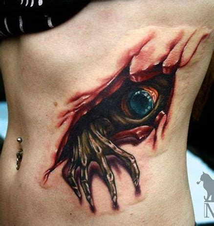 rip baby tattoos 15 best rip designs styles at
