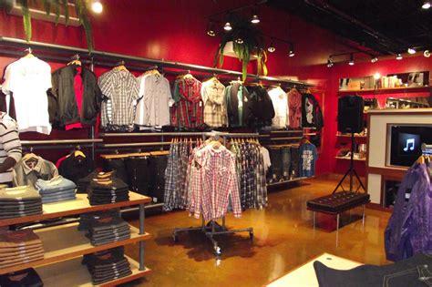 design clothes warehouse home design delightful clothes shop design ideas clothes