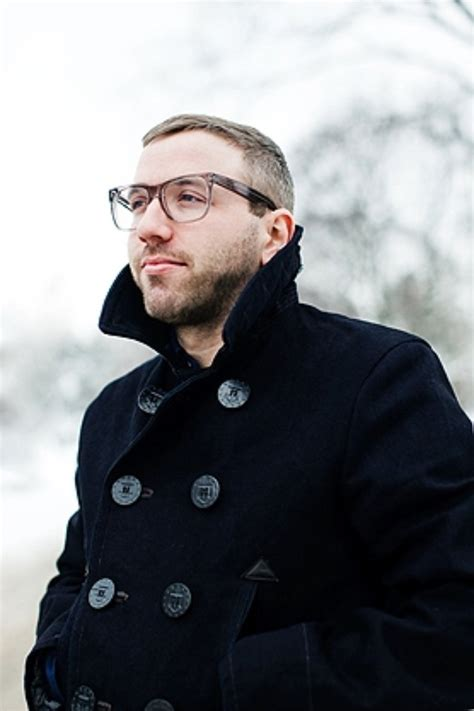 the city and color city and colour images dallas green hd wallpaper and