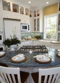 blue countertop kitchen ideas gallery for gt blue and white granite countertops