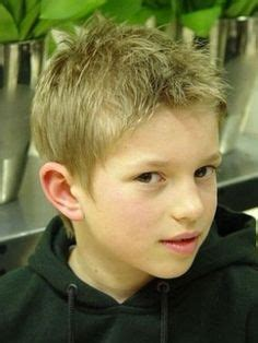 kids cuts 2014 1000 images about jack s haircuts on pinterest boy