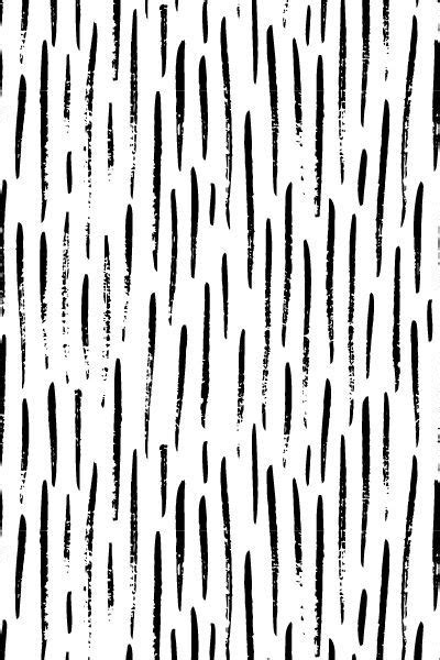 line pattern brush pattern collection lines and brush strokes brush