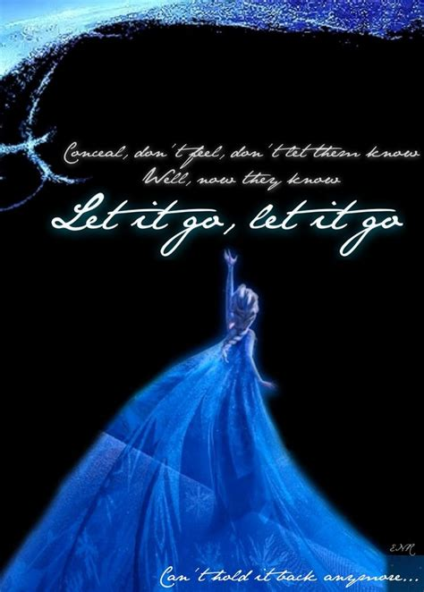 elsa film song 671 best images about disney quotes on pinterest disney