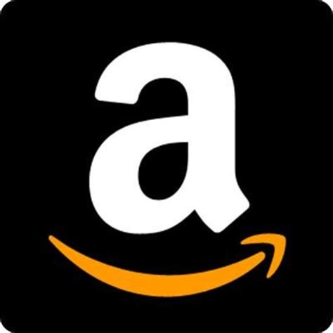 amazon com amazon tech deals amazontechdeals twitter