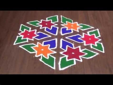 dot pattern rangoli updated kolam rangoli kolam designs images for pongal