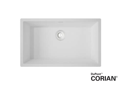 corian sink 966 corian 174 spicy 966 sink