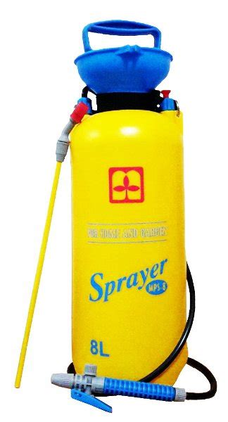 Sprayer Maspion 8 Liter jual sprayer maspion mps 8 8 liter di lapak sumber