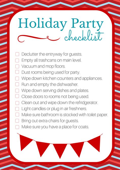 easy taco dip plus holiday party checklist a grande life