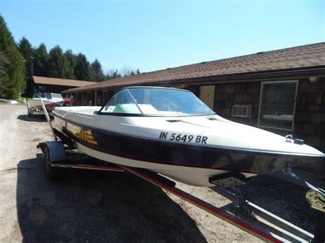 used boat trailers for sale in ms ski supreme ms series ski boat 5 7 mercruiser 543 hours