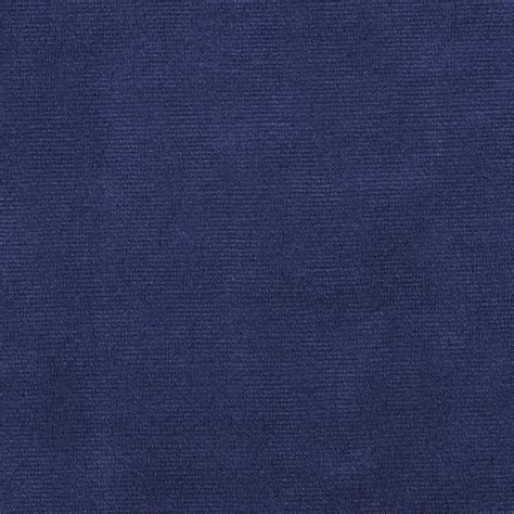 blue velvet fabric upholstery solid dark blue velvet upholstery fabric